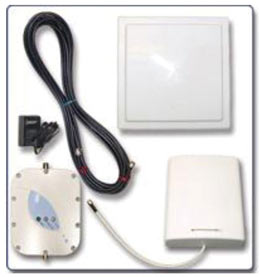 Cell Boosters, Cell Phone Repeaters, Wireless Repeaters