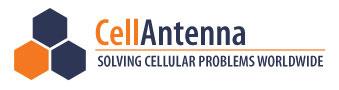 CellAntenna - Solving mobile communication problems worldwide